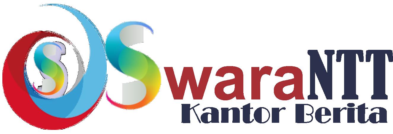 Swara NTT